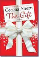 46 - The Gift by Cecilia Ahern Oct Wk 4